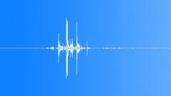 horror_neck_break_86 - sound effect