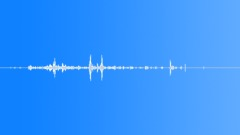 horror_neck_break_100 - sound effect