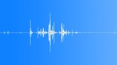 horror_neck_break_91 - sound effect