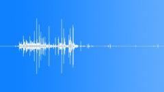 horror_neck_break_116 - sound effect
