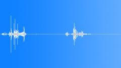 horror_neck_snap_05 - sound effect