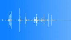 horror_neck_snap_10 - sound effect