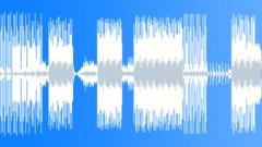 Fairwell (Splash) Stock Music