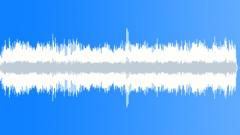 BACH: English Suite No.5 E minor, BWV 810 Prelude - stock music