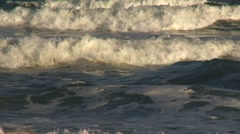 Cocoa Beach, Florida Stock Footage