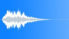 Click 1 - sound effect
