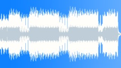 Inspiring & Motivation Hip Hop Instrumental (Orchestra&Electro) Arkistomusiikki