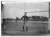 Coolidge, H'v'd' [i.e., Harvard] Stock Photos