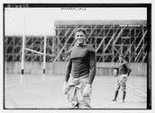 Warren - Yale Stock Photos