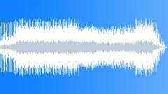 Amphibiance - futuristic pop techno Stock Music
