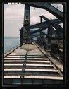 Pennsylvania R.R Stock Photos