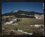Moreno Valley, Colfax County, New Mexico Stock Photos