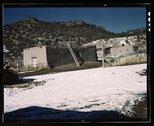 Placita, New Mexico Stock Photos