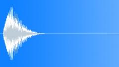 App Jump Sound 03 Sound Effect