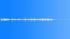 Dinner Bell - sound effect