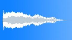 fairy 02 emote 44 - sound effect