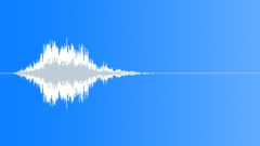 arrow fly by 31 - sound effect