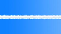 river alpine 06 30 - sound effect