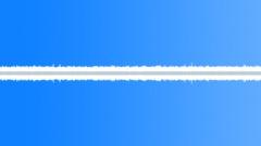 river alpine 07 30 - sound effect
