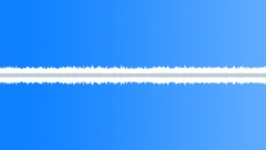 river alpine 08 30 - sound effect