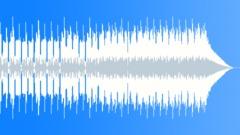 Black Panther: dramatic, dark, dangerous (1:40) - stock music