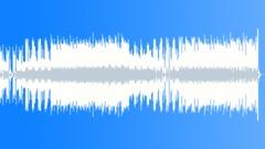 Good Morning: positive, festive, adventurous, happy (3:41) - stock music