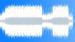 Retrologic Stock Music