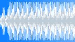 House Loop-Classic Woman-123bpm Stock Music