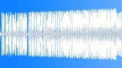 Florida folksong - Imitation of Geechee Preacher Free Stock Music