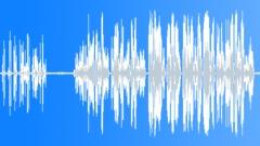 Florida folksong - [Pod Prespurkom na Dunaju] - free stock music