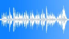 Florida folksong - Bonefish - free stock music