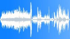 Florida folksong - Puntos Guajiro - free stock music