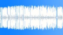 Florida folksong -  Story of Juan Josホ, A Working Man, His Beautiful Wife, Rosa - free stock music