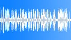 Florida folksong - Italian Rhymed Prayer Free Stock Music