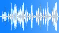 Florida folksong - [Bolerヌz, bolerヌz] - free stock music