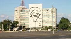Cuba Stock Footage