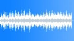 Abomization - stock music