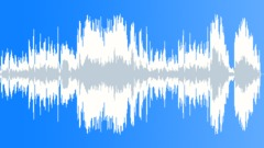 Sol de los Andes - stock music