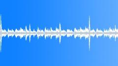 Didgeridoo Rhythm 5 d Sound Effect