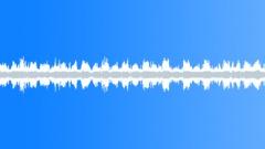 Didgeridoo Rhythm 10 a Sound Effect