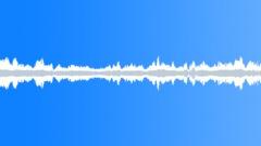 Didgeridoo Rhythm 30 a Sound Effect