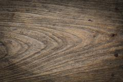 Stock Photo of wood texture background
