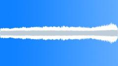 Didgeridoo rhythm 69 Sound Effect