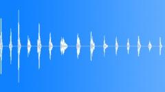 World continents norm dark1 Sound Effect