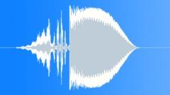 Combo Whoosh To Massive Sub Drop (Heavy, Earthquake, Smash) Sound Effect