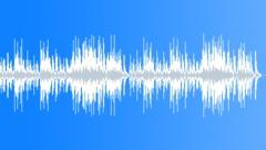 SATIE: Gymnopedie No. 1 Stock Music