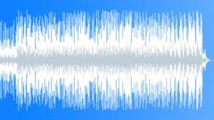 Stock Music of DoDo Bird Call