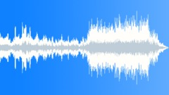 Proximity (60-secs version) - stock music