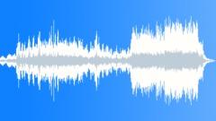 Proximity (No Vocals) Stock Music