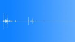 animals_horse_bridlery_03 - sound effect